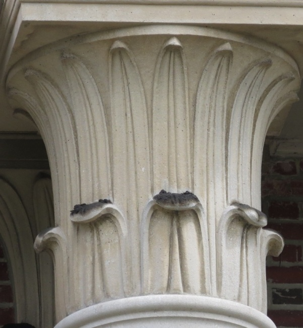 Law Office of Joseph F. Hook