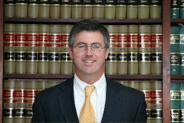 Joseph F. Hook, Attorney